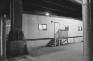 trailer/office